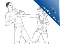 Jak przygotować walkę w wadze papierowej