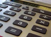 Jak wpisywać zabawne słowa na kalkulatorze