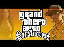 Jak zmienić grafikę w GTA SA