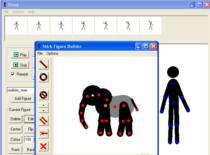 Jak zrobić animacje w programie pivot