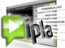 Jak korzystać z aplikacji Ipla