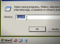Jak ukryć ulubioną stronę w Internet Explorerze
