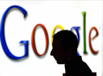 Jak nauczyć kogoś korzystania z Google