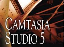 Jak dodawać przybliżenia do nagrania - Camtasia 5 - odc. II