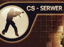 Jak stworzyć serwer do Counter-Strike'a 1.6