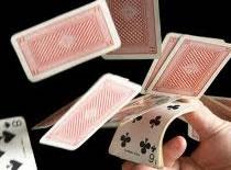 Jak odgadnąć określoną kartę