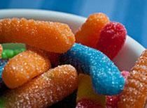 Jak zrobić domowe cukierki