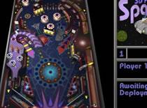 Jak zrobić milion w grze Pinball