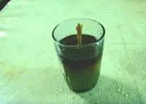 Jak wykorzystać olej po frytkach