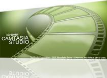 Jak dodawać wyróżnienia i objaśnienia do filmu - Camtasia 5 - #3