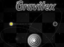 Jak przejść grę Gravitex